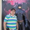 Rahul Shah Facebook, Twitter & MySpace on PeekYou