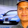 Bipin Patel Facebook, Twitter & MySpace on PeekYou
