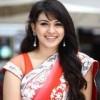 Selva Singhs Facebook, Twitter & MySpace on PeekYou