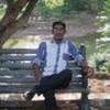 Junaid Kannoth Facebook, Twitter & MySpace on PeekYou