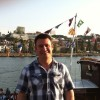 Ian Duncan Facebook, Twitter & MySpace on PeekYou