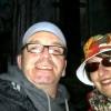 Sean Binding Facebook, Twitter & MySpace on PeekYou
