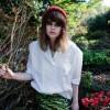 Aisling Duffy Facebook, Twitter & MySpace on PeekYou