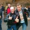Graeme Allan Facebook, Twitter & MySpace on PeekYou