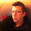 Gary Waddington Facebook, Twitter & MySpace on PeekYou