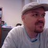 Sean Zdenek Facebook, Twitter & MySpace on PeekYou