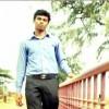 Mansoor Sameera Facebook, Twitter & MySpace on PeekYou