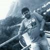 Ritesh Jain Facebook, Twitter & MySpace on PeekYou
