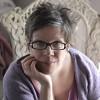 Elizabeth Ruuska Facebook, Twitter & MySpace on PeekYou