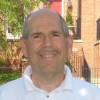 David Lambert, from Troy MI