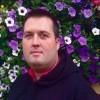 Denis Mccarthy Facebook, Twitter & MySpace on PeekYou