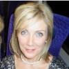 Wendy Fraser Facebook, Twitter & MySpace on PeekYou