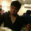 Aakash Barbhaya Facebook, Twitter & MySpace on PeekYou