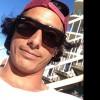 Bruno Latchoumane Facebook, Twitter & MySpace on PeekYou