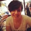 Karen Ogilvie Facebook, Twitter & MySpace on PeekYou