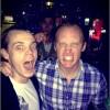 Rasmus Karlsson Facebook, Twitter & MySpace on PeekYou