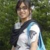 Asma Ammad Facebook, Twitter & MySpace on PeekYou