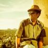 Laxman Varma Facebook, Twitter & MySpace on PeekYou
