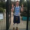 Thom Alexander Facebook, Twitter & MySpace on PeekYou
