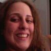 Anna Garrett, from League City TX