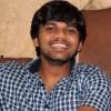 Jayesh Krishnan Facebook, Twitter & MySpace on PeekYou