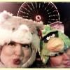 Rhona Buchanan Facebook, Twitter & MySpace on PeekYou