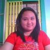 Riz Yosolon Facebook, Twitter & MySpace on PeekYou