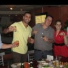 Esteban Carvajalarce Facebook, Twitter & MySpace on PeekYou