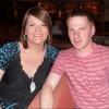 Debbie Maxwell Facebook, Twitter & MySpace on PeekYou
