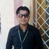 Ali Keerio Facebook, Twitter & MySpace on PeekYou