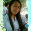 Kimberly Galezo Facebook, Twitter & MySpace on PeekYou
