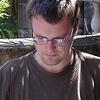 Michael Aherne Facebook, Twitter & MySpace on PeekYou