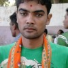 Ankur Patel Facebook, Twitter & MySpace on PeekYou