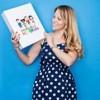 Gemma Bailey Facebook, Twitter & MySpace on PeekYou