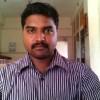 Sundar Media Facebook, Twitter & MySpace on PeekYou