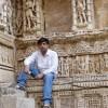 Keyur Dhandeo Facebook, Twitter & MySpace on PeekYou