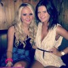 Rebecca Orr Facebook, Twitter & MySpace on PeekYou