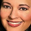Sarah Jones-Larson, from Minneapolis MN