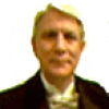 Tom Ogden, from Sylvania OH