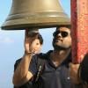 Rahul Shankar Facebook, Twitter & MySpace on PeekYou