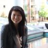 Diep Nguyen Facebook, Twitter & MySpace on PeekYou