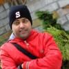 Jay Patadiya Facebook, Twitter & MySpace on PeekYou