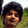 Pavan Baddi Facebook, Twitter & MySpace on PeekYou