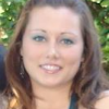 Heather Johnson, from Tallahassee FL