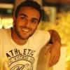 Khalid Ahmed Facebook, Twitter & MySpace on PeekYou