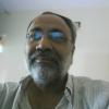 Ravi Trivedi Facebook, Twitter & MySpace on PeekYou