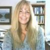 Pam Shelton, from Boise ID