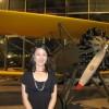 Jessie Zhou, from Seattle WA