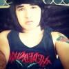 Liam Teague Facebook, Twitter & MySpace on PeekYou