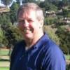 Les Ross, from San Rafael CA